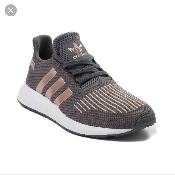 new adidas shoes for girls online -